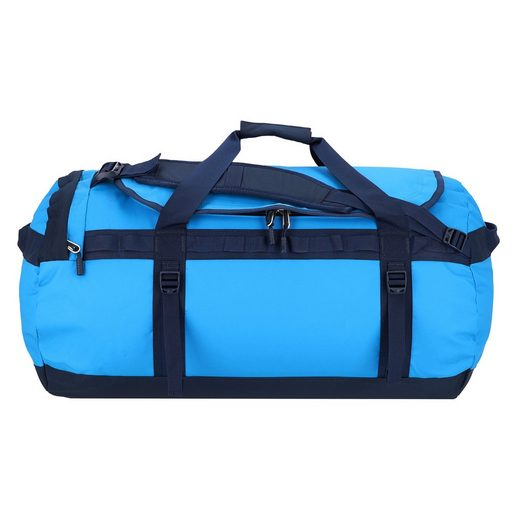 The North Face Base Camp Reisetasche 67 cm