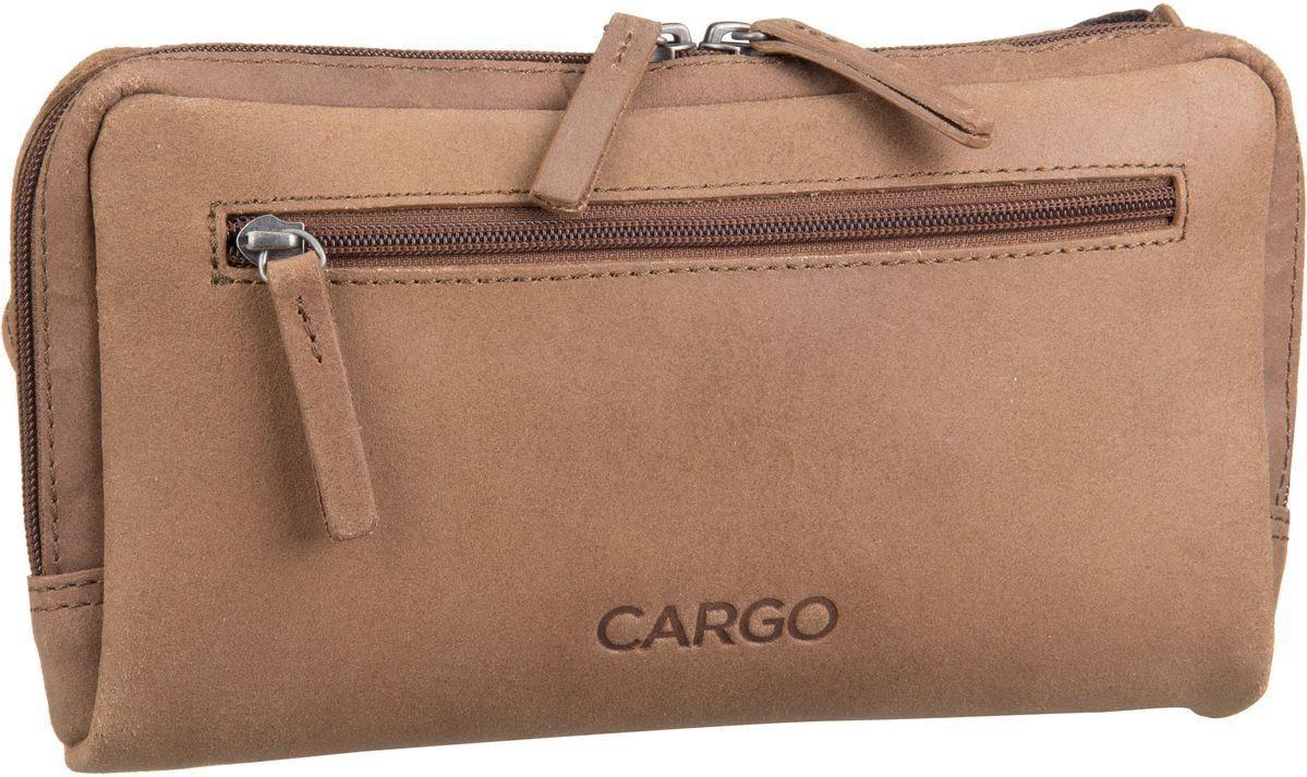 Cargo Gürteltasche »Cargo503 4920 Gürteltasche«