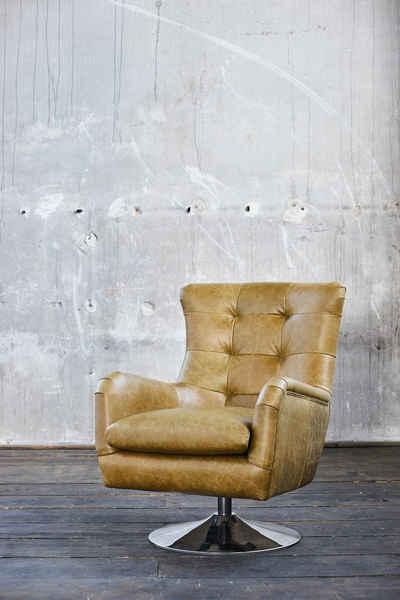Kasper Wohndesign Sessel