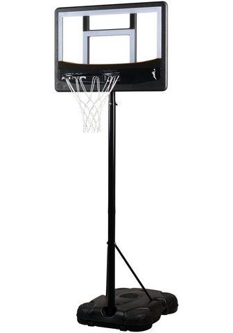 STIGA Krepšinio stovas »GUARD 34''« reguliuo...