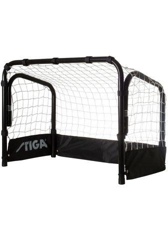 STIGA Futbolo vartai »Court« BxTxH: 62x35x46...