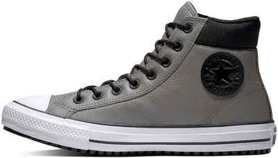 f7c51794ffba4c Converse »Chuck Taylor All Star PC Boot Hi« Sneaker