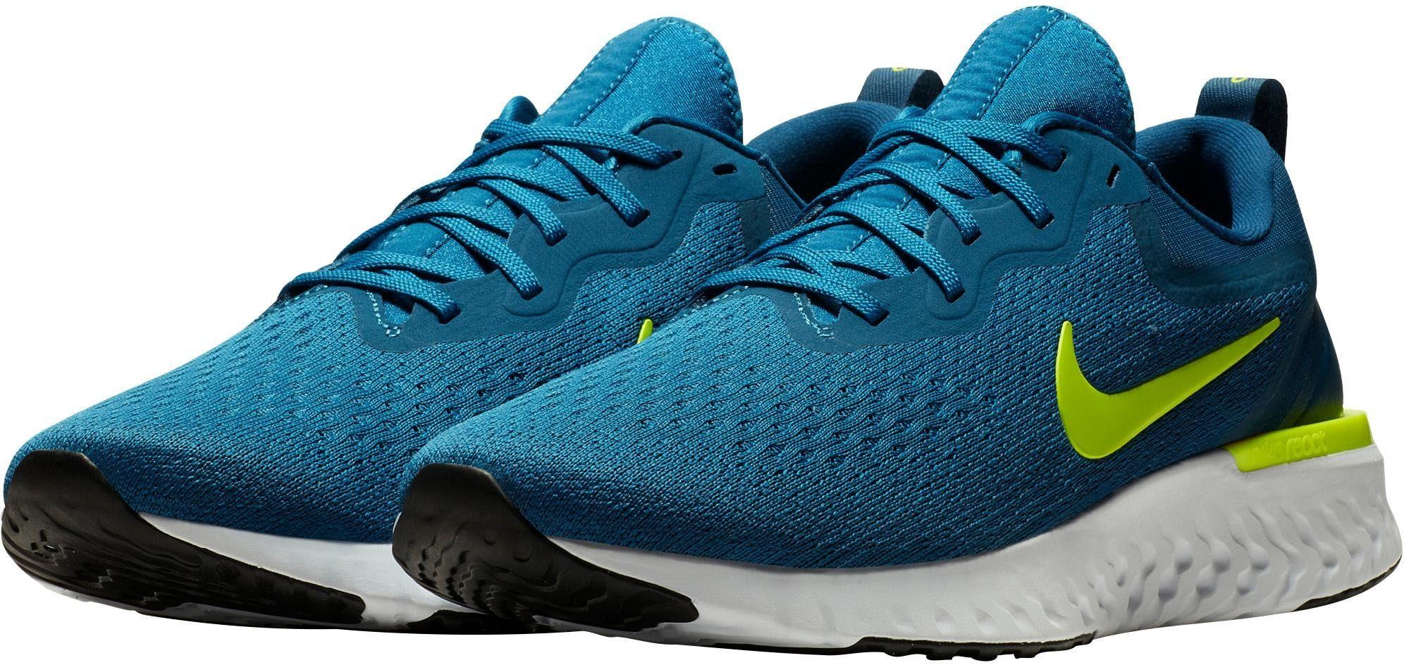 Nike »Odyssey React« Laufschuh