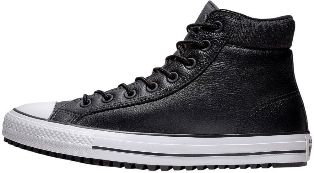 Converse »Chuck Taylor All Star PC Boot Hi« Sneaker online kaufen | OTTO