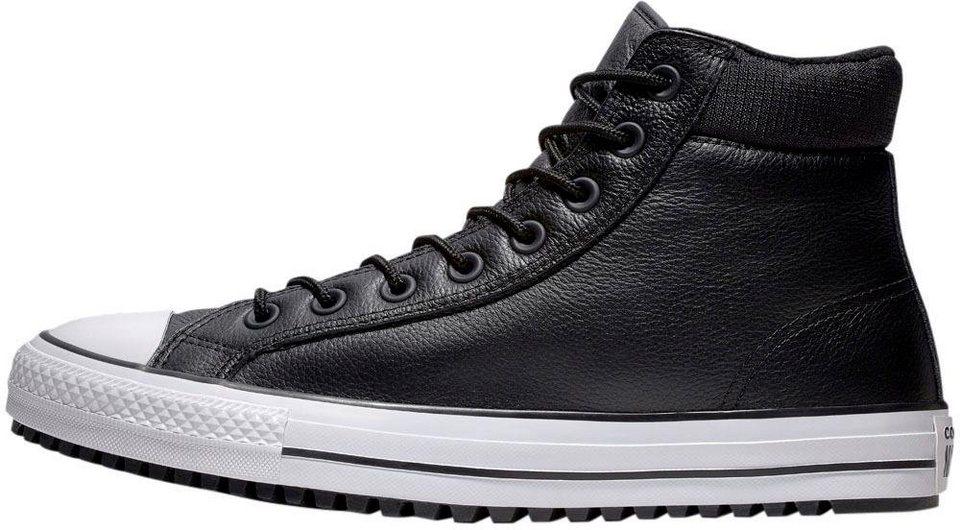 new styles b1b9e e628d converse-chuck-taylor-all-star-pc-boot-hi-sneaker-schwarz.jpg  formatz