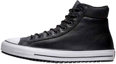Converse »Chuck Taylor All Star PC Boot Hi« Sneaker 19ee8ec9b5