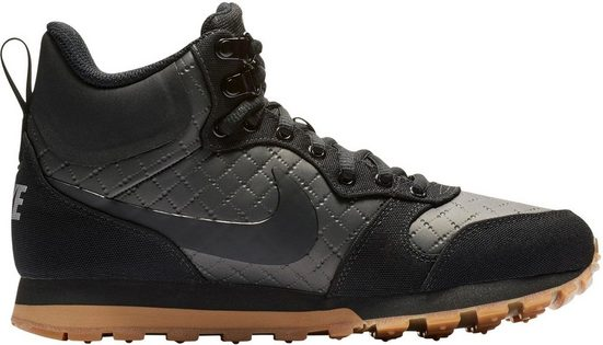 Nike Sportswear 2 Mid Runner »wmns Sneaker Premium« Md ng8UTq