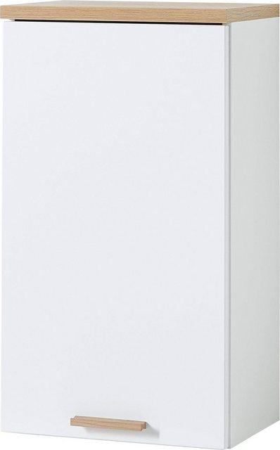Badezimmer Sets - GERMANIA Badmöbel Set »Tropea«, (Set, 3 tlg)  - Onlineshop OTTO