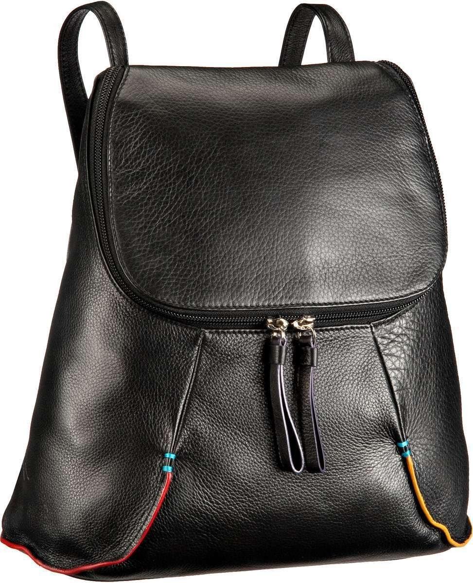 Mywalit Rucksack / Daypack »Sanremo Medium Backpack«