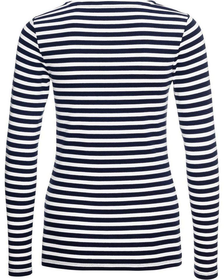 Gant Jersey-Shirt