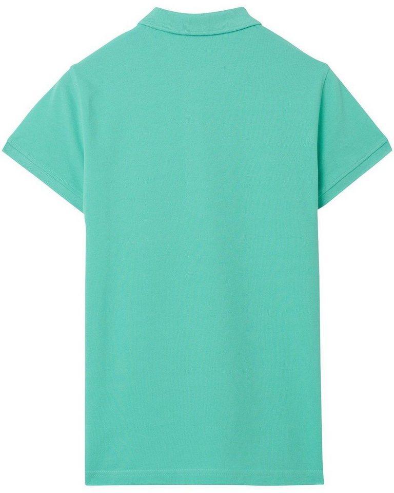 Gant Piqué Poloshirt