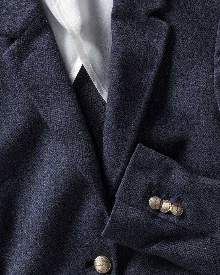 Gant Jerseyblazer