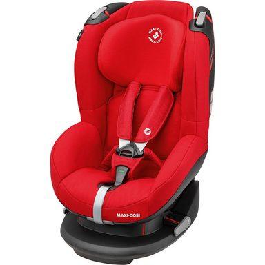 Maxi-Cosi Auto-Kindersitz Tobi, Nomad Red