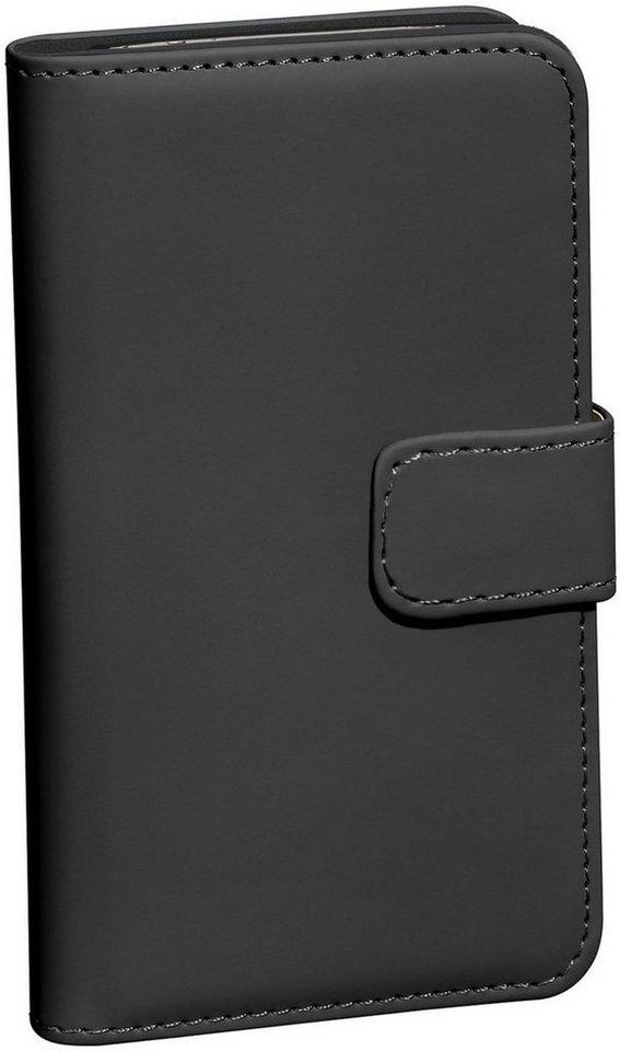 Taschen, Hüllen - PEDEA Handytasche »Book Classic für Sony Xperia XZ3«  - Onlineshop OTTO