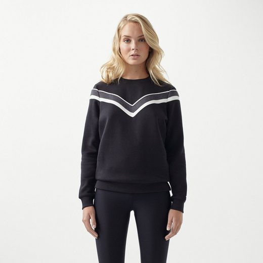 O'Neill Sweatshirt »Colour block«
