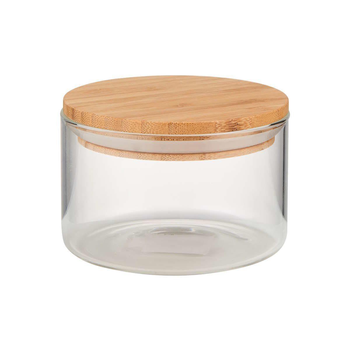 BUTLERS WOODLOCK »Vorratsglas 550 ml«