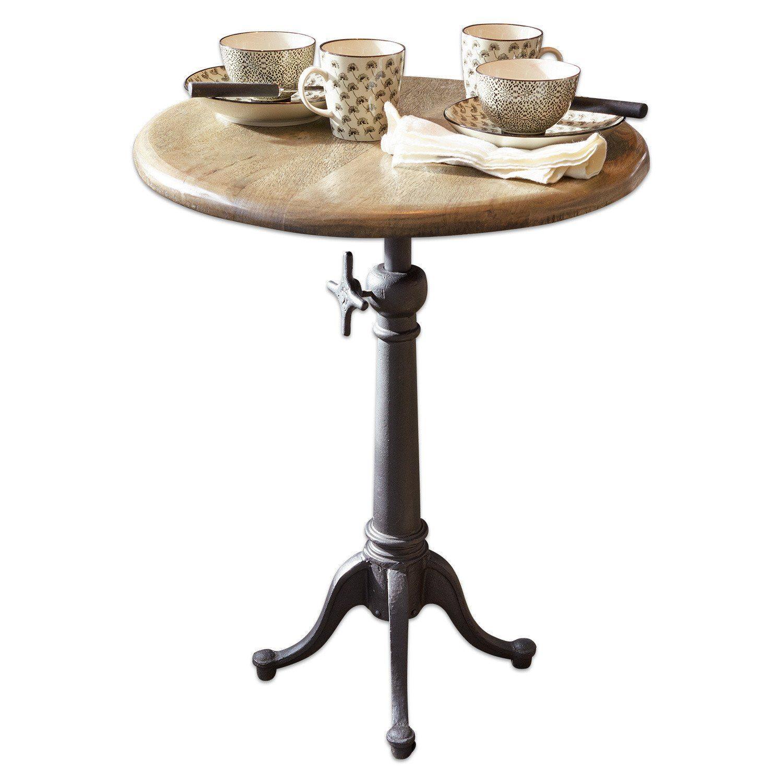 Loberon Tisch »Richie«