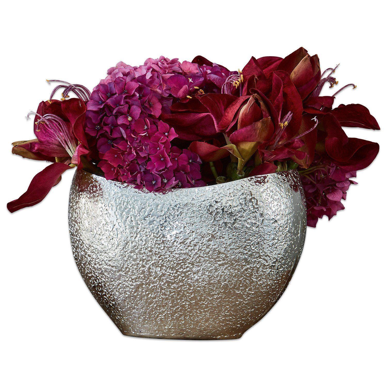 Loberon Vase »Mansoor«