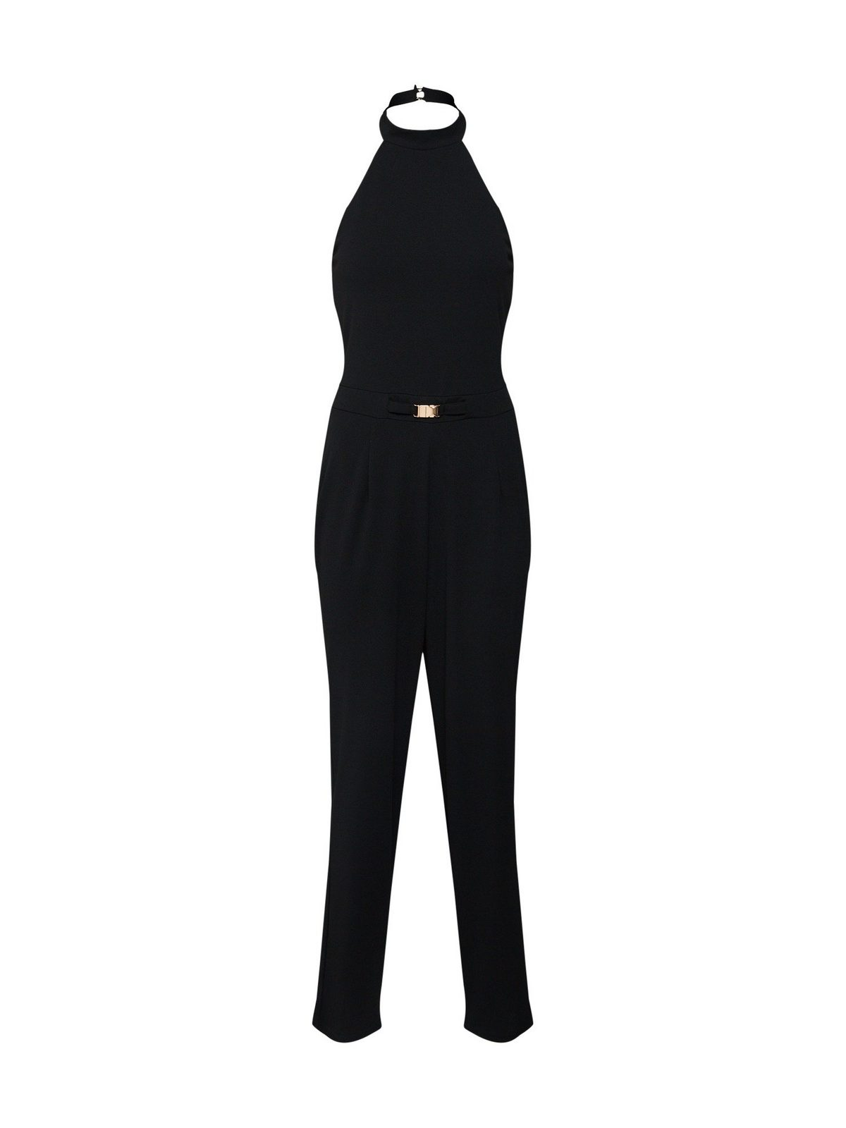 DOROTHY PERKINS Overall