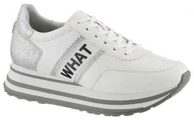 Tamaris Sneaker online kaufen | OTTO