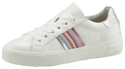 new concept 6c00b ade33 Tamaris Sneaker online kaufen | OTTO