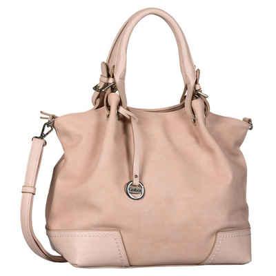 612890fb35311 Gabor Taschen online kaufen