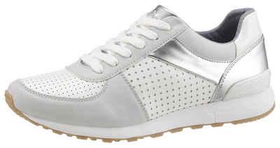 KaufenOtto S Sneaker oliver Damen Online eHWD9IYE2