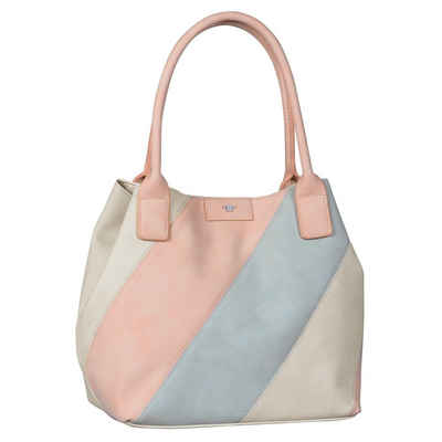 8409fab7f981b TOM TAILOR Schultertasche »MIRI CANDY«