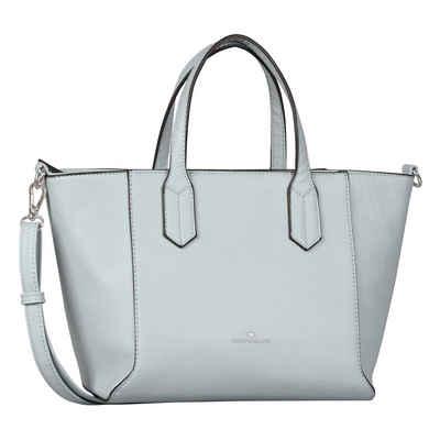 5caf1b435f933e Günstige Handtaschen online kaufen » SALE