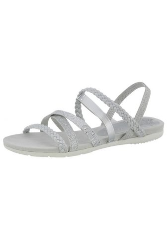 MARCO TOZZI сандалии