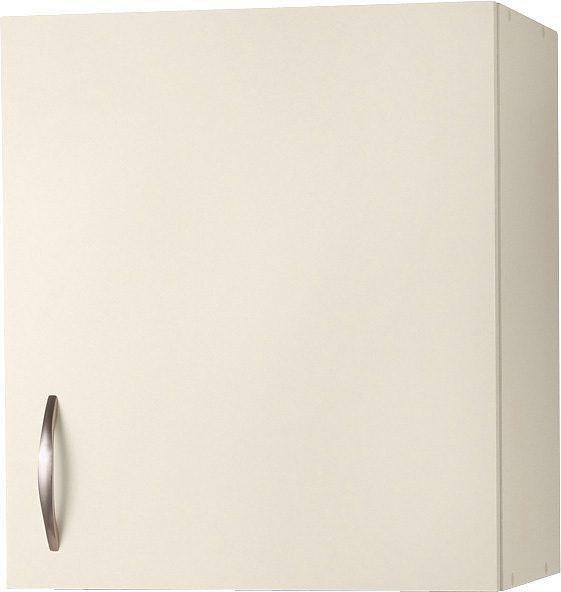 Küchenhängeschrank Weiß: Hängeschrank »Peru«, Breite 60 Cm Online Kaufen