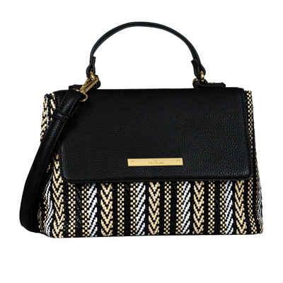 dd9c40a5375fb Umhängetaschen online kaufen » Crossbody Bags