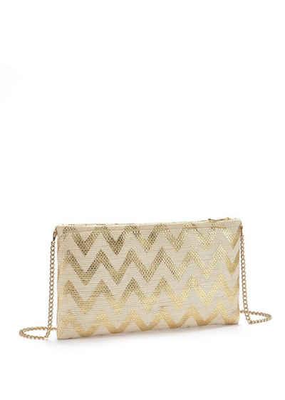 2f06b3484fb26 Handtasche in gold online kaufen