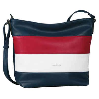7f382b2db89c3 Handtasche in blau online kaufen