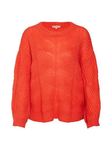 talk about Strickpullover