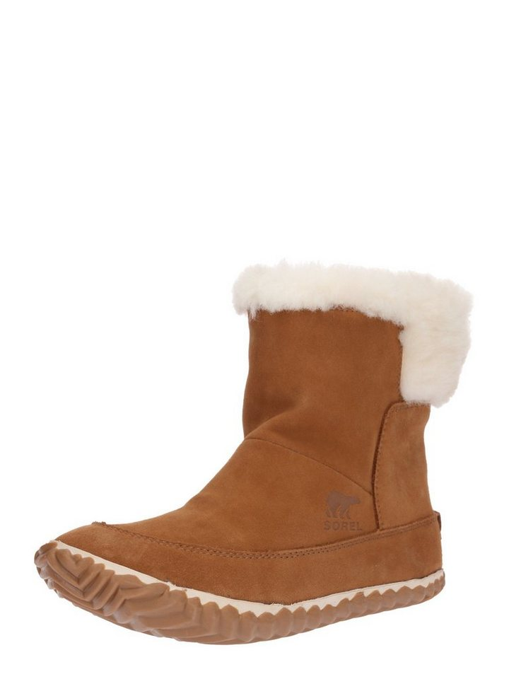 Sorel »Out ´n about« Snowboots | Schuhe > Boots > Snowboots | Sorel