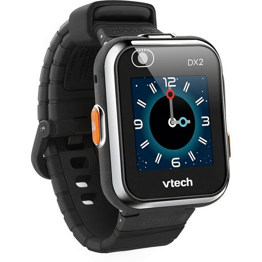 Vtech® Kidizoom Smart Watch DX2 schwarz