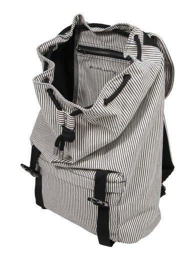 Forvert Daypack Daypack Forvert »charlie« Daypack Forvert »charlie« Forvert Daypack »charlie« Forvert »charlie« EHq7wEr