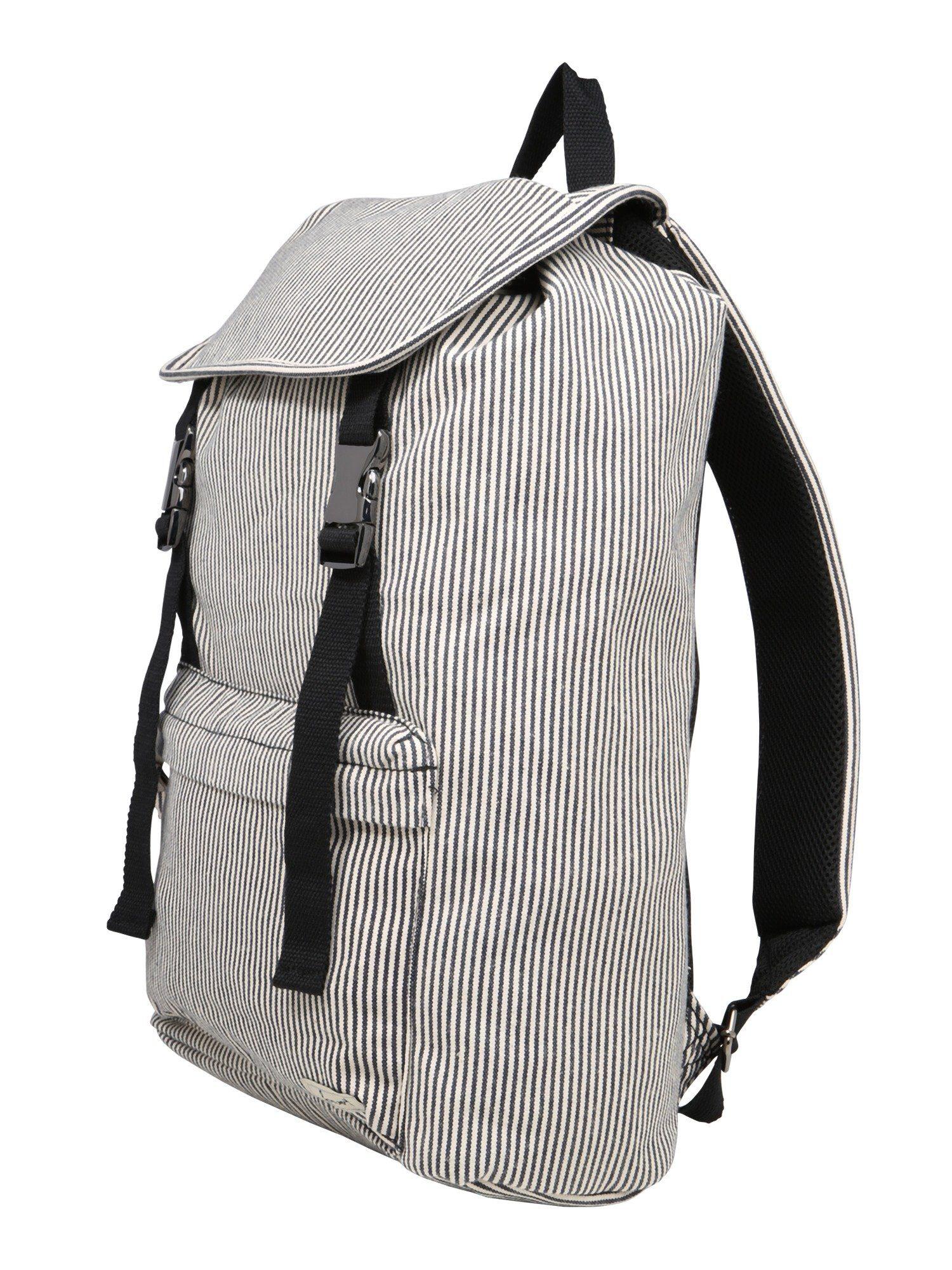 Forvert Daypack »Charlie«