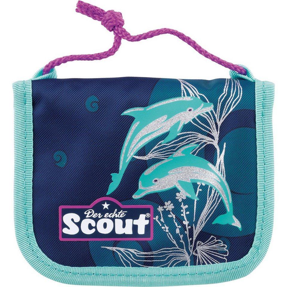 Scout Brustbeutel Florida (Kollektion 2019) kaufen