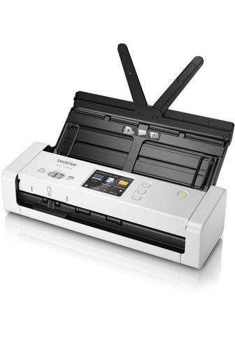 BROTHER Dokumentų skeneris »ADS-1700W«