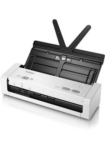 BROTHER Dokumentų skeneris »ADS-1200«