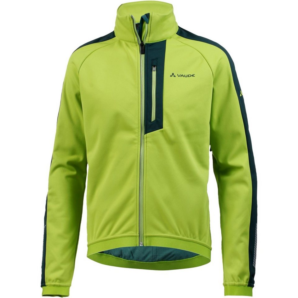 low priced b904b 8db41 VAUDE Softshelljacke »Me Posta Softshell Jacket V« | OTTO