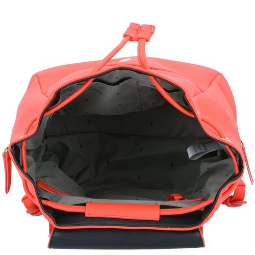 29 City Rucksack Boutique Paul's Cm Charlie EqIw6F