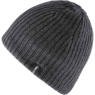 Шапка Beanie Outdoor Research