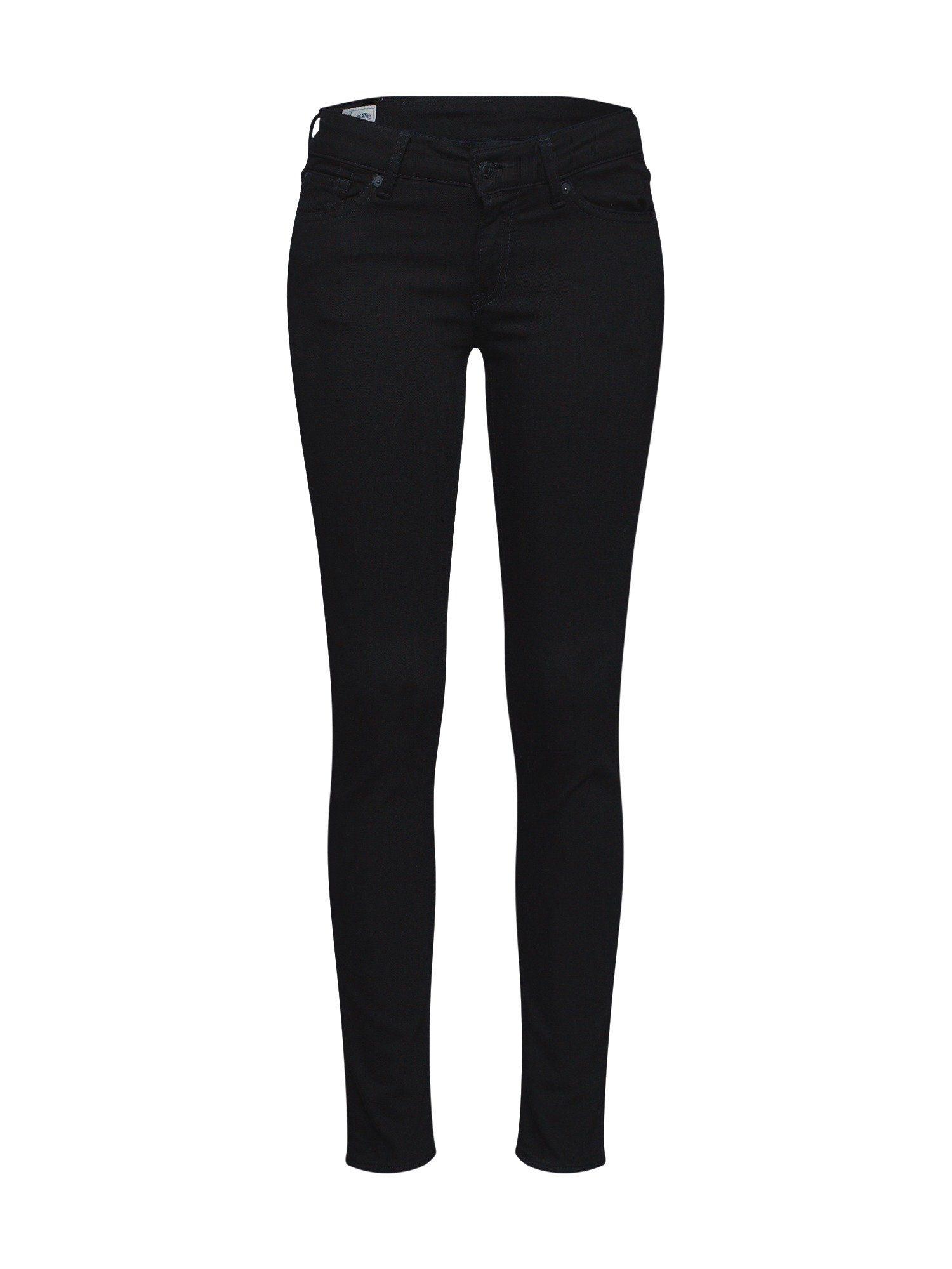 Kings Of Indigo Skinny-fit-Jeans »Juno«