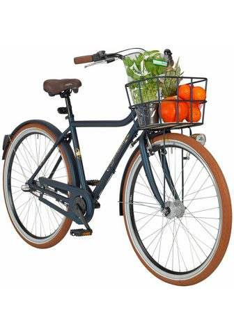 PERFORMANCE Велосипед Herren 28 Zoll 3 Gang Rü...