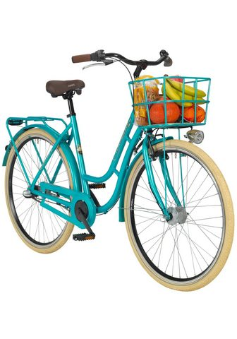 PERFORMANCE Велосипед для женсщин 28 Zoll 3 Gang R...