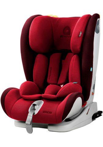 APRAMO Automobilinė kėdutė »EROS« 9 - 36 kg I...