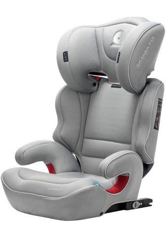 APRAMO Automobilinė kėdutė »OSTARA FIX« 15 - ...